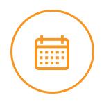 TimeTour - wysoki standard i jakość usług, atrakcyjne ceny