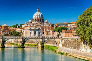 HITY ITALII
