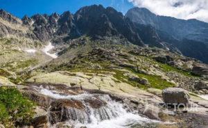Wycieczka firmowa do w Tatry Słowackie