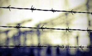 Wycieczka szkolna do Auschwitz-Birkenau Oświęcim