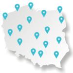 timetour-wyjazdy-cala-polska